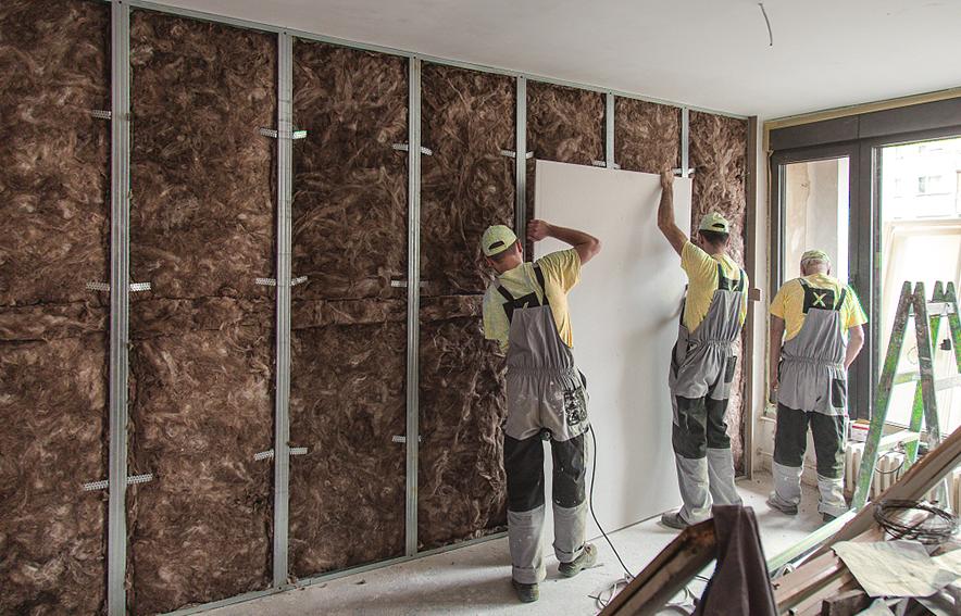名兔板材|家居装修你知道要买多少板材吗?